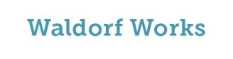 button-waldorf-works